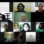 Hetifah: Penting Literasi Wakil Rakyat