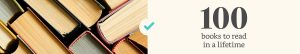 UnifiedListLandingPage_Charts_PostAC_FINAL_SliceReady_21