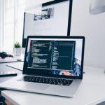 Pelatihan Penulis Content