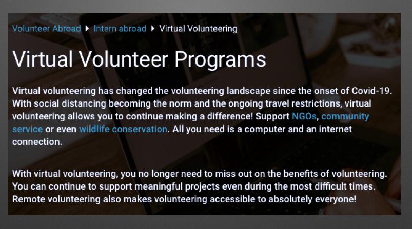 voluntary.001